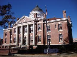 Early County | Pataula Judicial Circuit