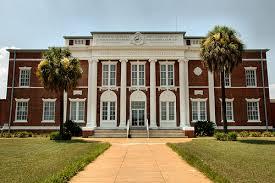 Seminole County | Pataula Judicial Circuit