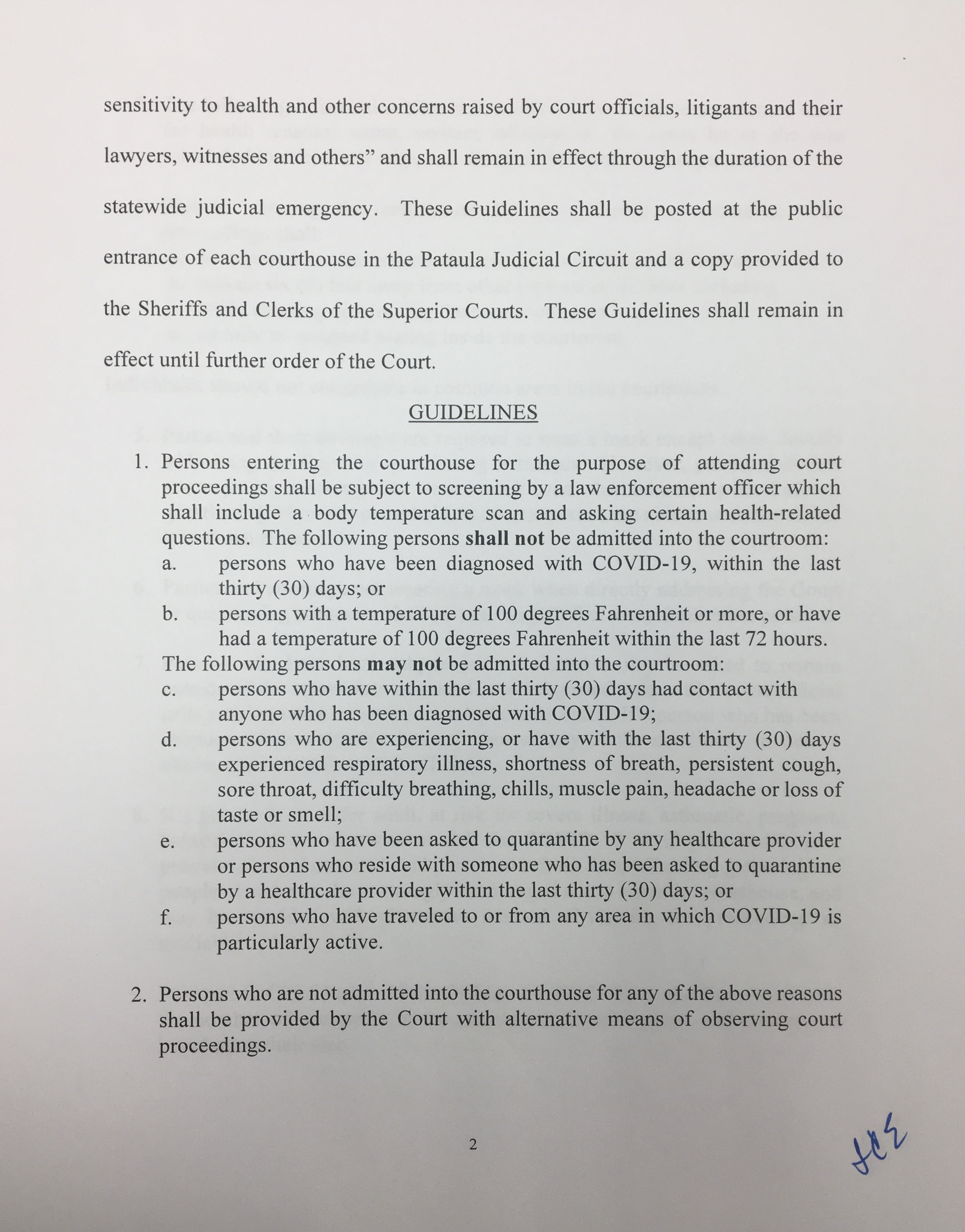 IMG-6898 - Page 2