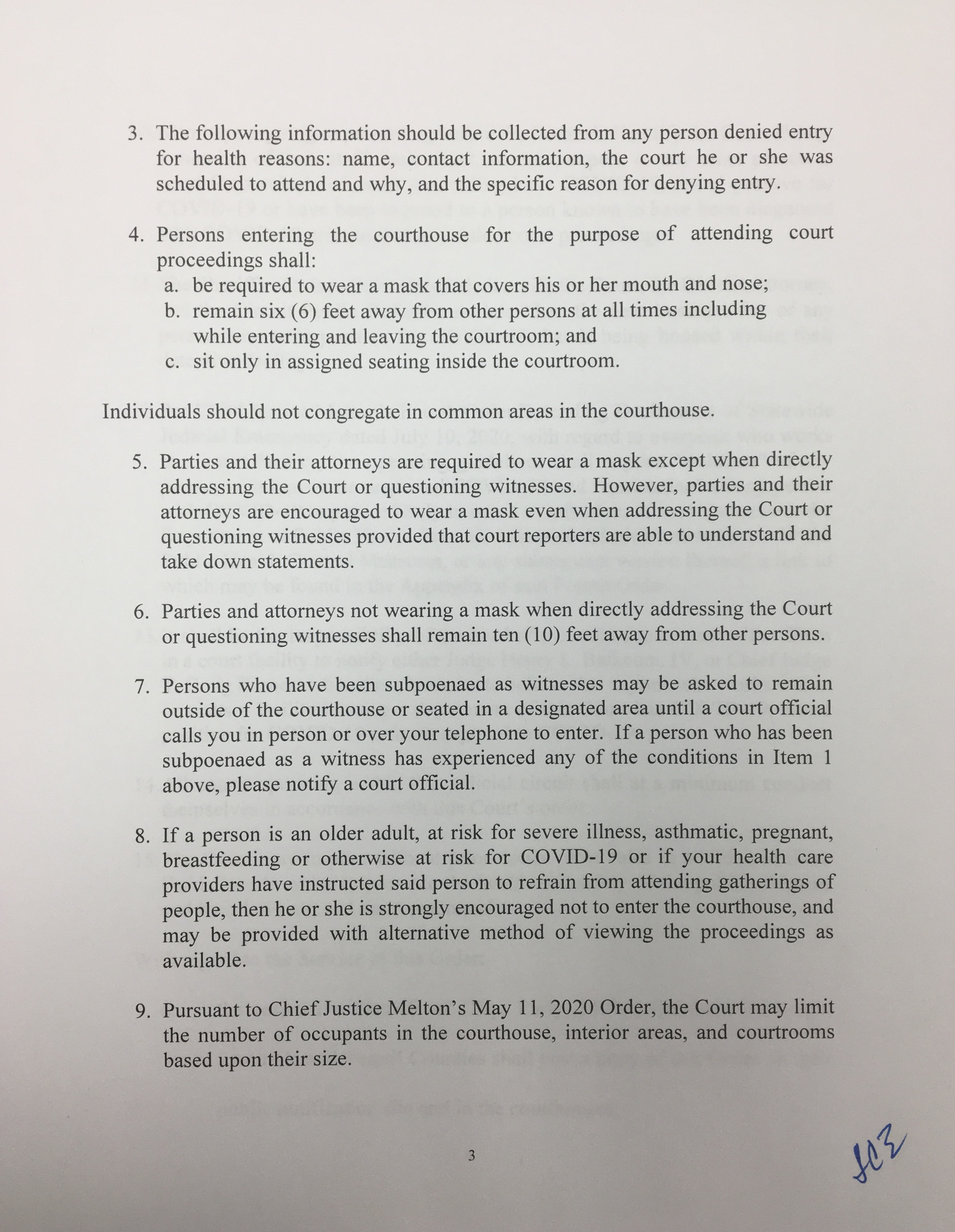 IMG-6899 - Page 3