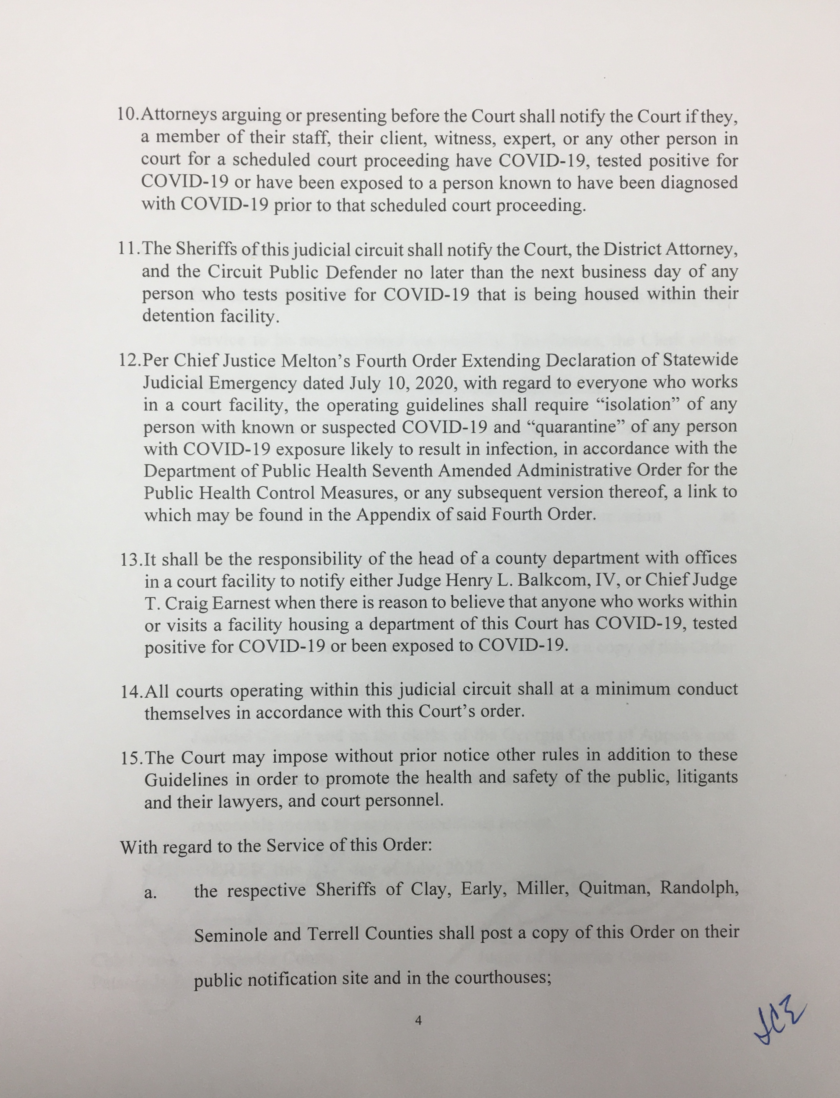 IMG-6900 - Page 4